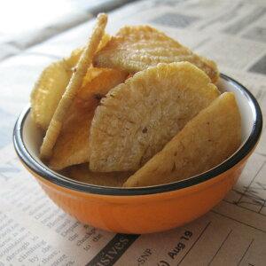 甜菜チップス 3個入り 十勝産 北海道産 てんさい スナック フライ菓子 おやつ おつまみ お菓子 野菜のお菓子