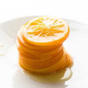 ローズメイ オレンジスライスジャム 280g×2個 無添加 ギフトボックス入り 完熟国産オレンジをそのままスライス ジャム コンフィチュール 株式会社ローズメイ 秋田県 季節限定