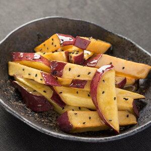 さつまいも 紅はるか 生芋 Mサイズ 5kg 茨木県産 蜜芋 サツマイモ 産地直送 新鮮 野菜 サラダファイブ