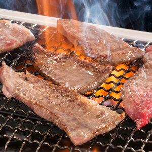松阪牛 焼肉 400g 肩肉 モモ肉 バラ肉 和牛 黒毛和牛 国産 最高級 冷凍 焼き肉 牛肉 ブランド肉 スライス肉 株式会社まるよし 三重県