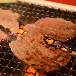 松阪牛 焼肉 400g 肩ロース 和牛 黒毛和牛 国産 最高級 冷凍 焼き肉 牛肉 ブランド肉 スライス肉 株式会社まるよし 三重県