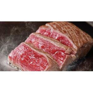 ステーキ肉 発酵 熟成肉 ステーキ 400g USチャックアイロール 肩ロース エイジング 石井食品 ビーフ 高級