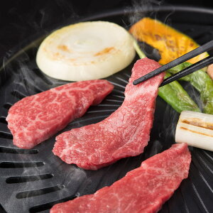 牛肉 焼肉セット 知多牛入り 400g 2〜3人前 焼き肉 カルビ(知多牛) 牛タン(US産) バーベキュー タケシタミート