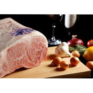 牛肉 神戸牛 お試し バラ スライス 200g バラ肉 すき焼き しゃぶしゃぶ 冷凍 和牛 国産 神戸ビーフ 帝神