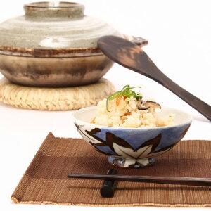 庄内の味が香り立つ旬味ごはんの素セット | 株式会社佐徳・山形県