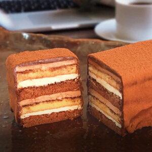 チョコレート スイーツ お菓子 お取り寄せ 長崎石畳ショコラ 絶品チョコレートケーキ(ハーフサイズ)