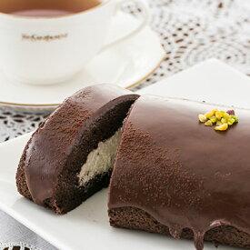 スイーツ アイスブリュレ ロールケーキ セット ジャージー乳 お取り寄せスイーツ sweets スウィーツ 高知県