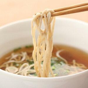 そば 乾麺(日本蕎麦) 一番挽きそば〈特選つゆ付 2食入〉6セット 株式会社叶屋食品