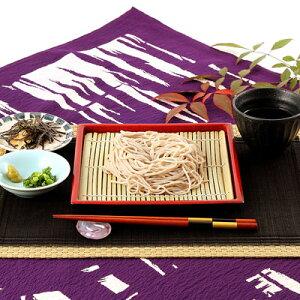 そば 生蕎麦(日本蕎麦) 良質そば粉使用 蕎麦の風味が生きている〈一番挽きそば〉10パック 株式会社叶屋食品