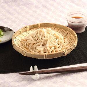 れんこん麺 12個セット おいしいうどん 食物繊維たっぷり 青木製麺工場 茨城県