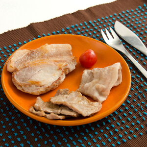 お取り寄せ豚肉 3種セット 自社農場 ブランド豚 越ノ光ポーク つなんポーク 新潟県