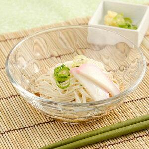 小豆島 こだわり続ける手作りの味〈 手延べそうめん・細口 〉1kg・箱 | 真砂喜之助製麺所・香川県
