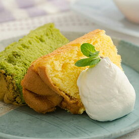 スイーツ シフォンケーキ 6個 セット お取り寄せスイーツ sweets ケーキ 米粉 米SweetS 岐阜県