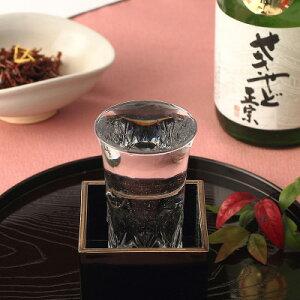 日本酒 gift ほのかな檜の香り飽きのこない純米酒〈 せきやど正宗・たる酒 〉720ml(四合入瓶) | 有限会社フルヤ・千葉県