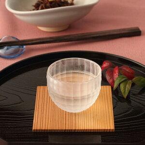 日本酒 純米酒 ほのかな檜の香り飽きのこない純米酒〈 せきやど正宗・たる酒 〉1800ml(一升瓶) 有限会社フルヤ 千葉県