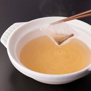 北海道 お取り寄せ 鮭ぶし入りかつおふりだし 50パック入 国産天然素材