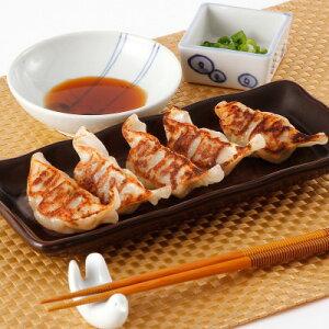 肉 お肉は近江牛だけを使用! 贅沢にいただく近江牛餃子 15個入り×3箱 しゅうぼう本舗・滋賀県
