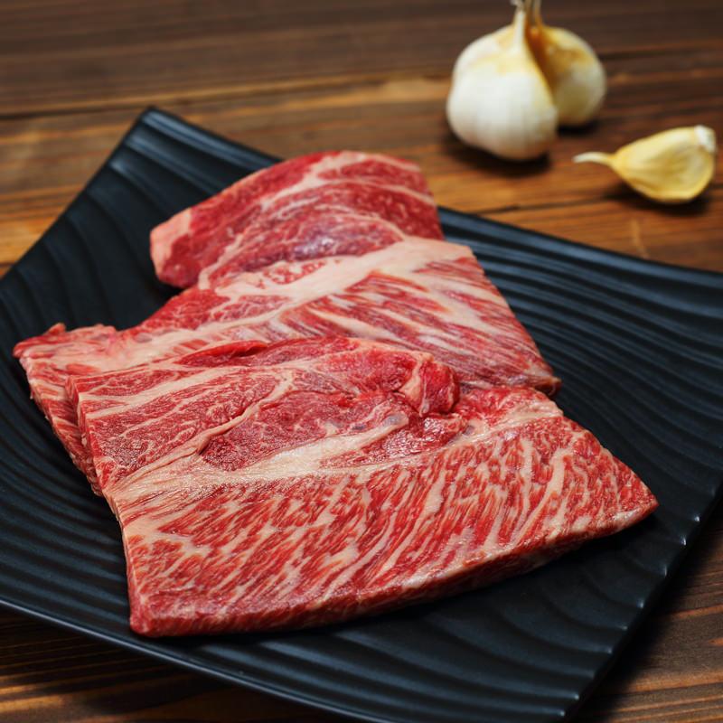 お歳暮 御歳暮 送料無料 ステーキ肉 牛肉 和牛 特選 国産 ステーキ みちのく奥羽 牛ステーキ肉 2枚 株式会社キングマカデミアンJAPAN 東京都