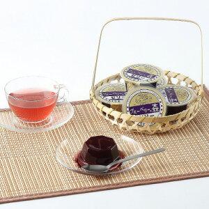 ゼリー ブルーベリー 6個 お取り寄せスイーツ sweets エザワフルーツランド 千葉県