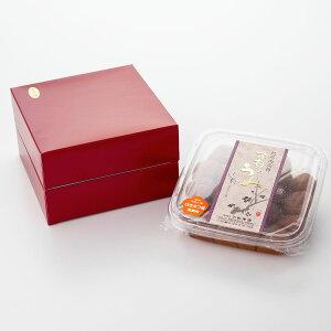 はちみつ梅 お徳用紀州南高梅 500g×3箱 柔らかく、ほんのり甘口でお子様にも食べやすい