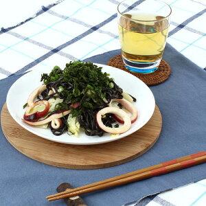 グルメ gift 海賊焼5パック 佐野製麺株式会社 静岡県 イカスミ入りのまっ黒な麺が特徴の伊豆の特色を生かした新しい焼きそば。