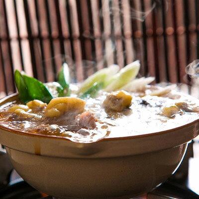 送料無料 すっぽん鍋セット コラーゲン豊富なだし汁が染み渡る 若狭すっぽん鍋セット 日向湖(ひるがこ)若狭すっぽん養殖場