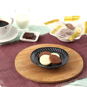 プチ洋菓子 お菓子 お取り寄せスイーツ sweets クッキー 30枚