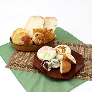 送料無料 出雲地方ならではの味がここに! しまねのパン田舎便