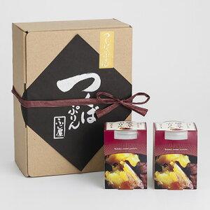 送料無料 プリン お取り寄せスイーツ sweets 焼き芋プリン 手作り 6個
