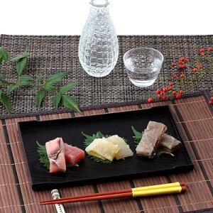 昆布の消費量が全国一位 昆布を知り尽くした富山の逸品 昆布じめ刺身 富山の味3点セット