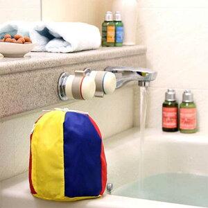 送料無料 毎日おうちで温泉気分! ラジウム湯の素(大) つげ石材株式会社・岐阜県