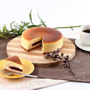 チーズケーキ お取り寄せスイーツ sweets ベイクドチーズケーキ 650g