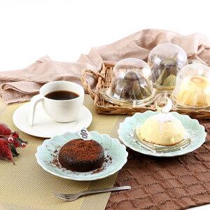 お菓子 チョコレート お取り寄せスイーツ sweets フロマージュ 3個×2