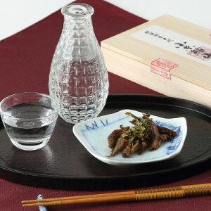 送料無料 香り高く、上品な味わい 琵琶湖産天然 小糸鮎山椒煮