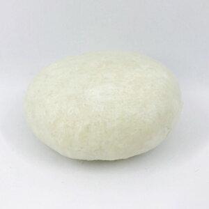 高抗菌力を持つ「16+マヌカハニー」を配合 玉川小町「シルクと白樺の無添加手練り石けん(しっとり)80g」