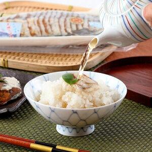 滋賀県の伝統的な味 天然ニゴロ鮒寿司スライス2セット箱入