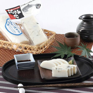 コシヒカリを使用した 福井の米かま詰め合わせ (有)大谷商店・福井県