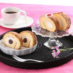 ロールケーキ お取り寄せスイーツ sweets 小倉 セット