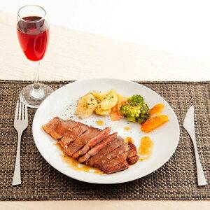 お取り寄せ 黒毛和牛 霜降り サーロインロース ステーキ 150g×5枚 山形牛 有限会社肉の小林 山形県