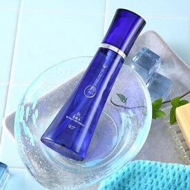 アロエベラと美肌成分の相乗効果を アロエベラ粋【SUI】化粧水しっとりIs