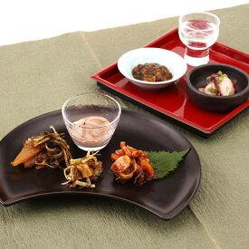 北海道 お取り寄せ 珍味 海産物 いか塩辛 たこわさび他 6種セット