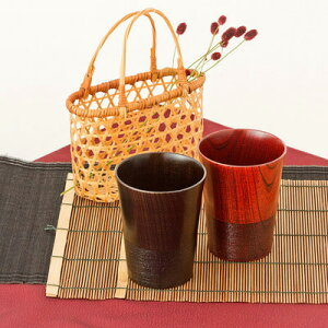 送料無料 日本酒器 欅の天然木を生かした山中漆器伝統の技とこだわり「伝」 東出漆器店