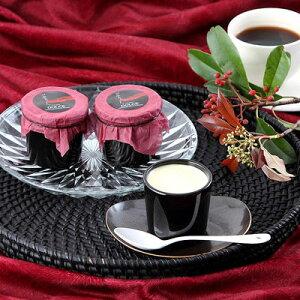 北海道 お取り寄せスイーツ sweets プリン 陶器入り 十勝 6個 セット