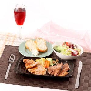 北海道 お取り寄せ 豚肉 ロース ステーキ セット 600g かみこみ豚