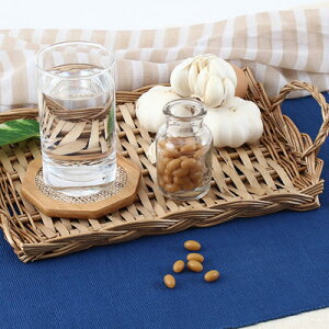 日々の健康管理に! 烏骨鶏のニンニク卵黄(腸溶62粒)