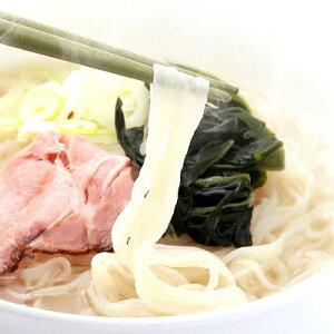 ラーメン こんにゃくラーメン 10食 ギフトセット ケーフーズ生田目 地場産米粉を使ってカロリーオフ 福島県
