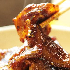 豚肉 焼き肉 味噌ダレ焼肉 5P 焼き豚P みそ漬け ポーク 無添加 国産 冷凍 バーベキュー おかず 有限会社パイプライン 香川県