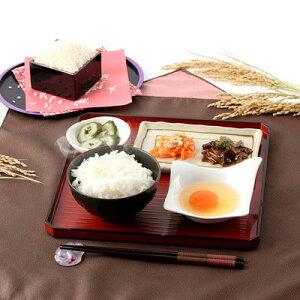 地元で消費されてしまう希少米! 徳島県産ヒノヒカリ1等白米5kg×2