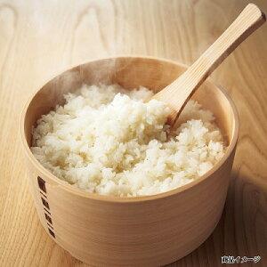 秋田県桧山産特別栽培米自然乾燥の桧山こまち 〔あきたこまち、3×4〕