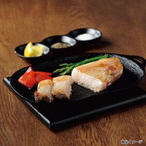沖縄県産豚あぐーロースステーキ用 8切れ1.2 〔ロースステーキ(2枚切、計300g)×4個〕
